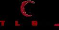 The Leis Group Logo